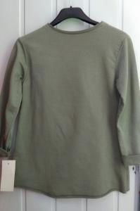 Фото Кофты, толстовки, рубашки, свитера РАСПРОДАЖА! -30% Кофта для девочки от 6 до 14 лет