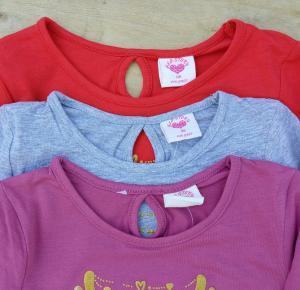 Фото Кофты, пайты толстовки, рубашки, свитера МАЛЬЧИКАМ И ДЕВОЧКАМ РАСПРОДАЖА! Кофта для девочки от 4 до 8 лет
