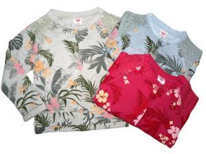 Фото Кофты, пайты толстовки, рубашки, свитера МАЛЬЧИКАМ И ДЕВОЧКАМ Кофта для девочки от 4 до 8 лет