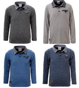 Фото Кофты, толстовки, рубашки, свитера РАСПРОДАЖА! Кофта для мальчика от 3 до 5 лет