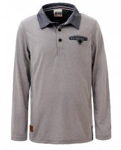Фото Кофты, толстовки, рубашки, свитера РАСПРОДАЖА! -30% Кофта для мальчика от 3 до 5 лет