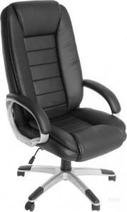 Фото Мебель для офиса (ЦЕНЫ БЕЗ НДС), Кресла, диваны для руководителей, персонала Кресло DAKAR ECO-30