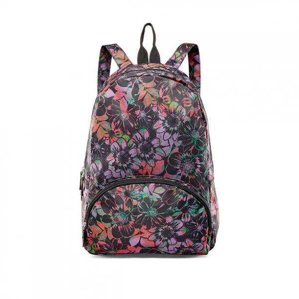 """рюкзак """"Флора"""""""