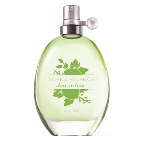 Фото парфюмерия, женские ароматы Туалетная вода Lime Verbena (30 мл)