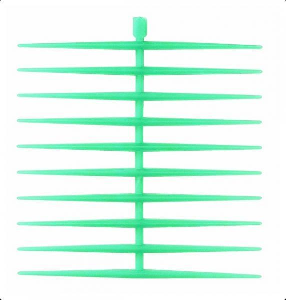 Гео кламмеры кольцевые прямые (688-3004) - Renfert