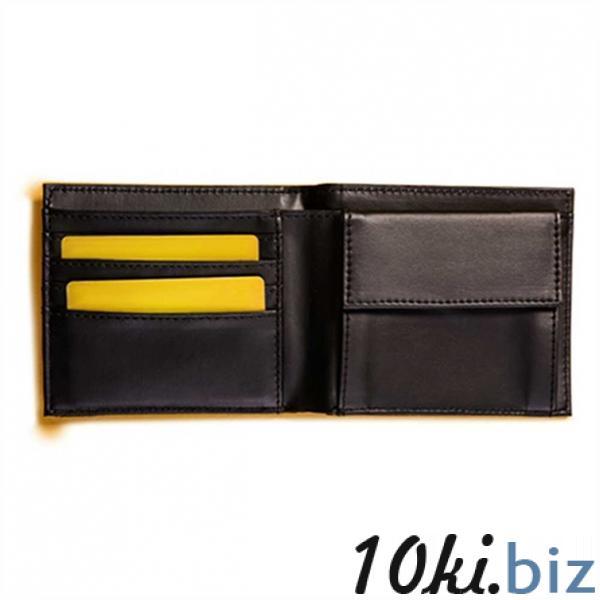 Мужской кошелек купить в Ровно - Мужские кошельки с ценами и фото