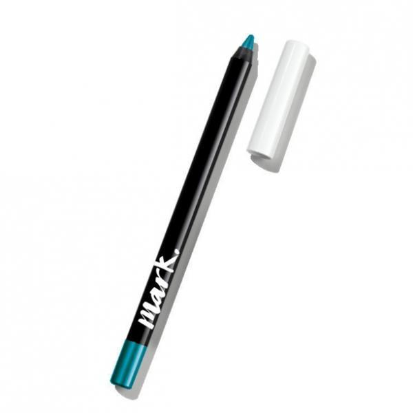 Гелевый карандаш для глаз «Точность цвета»