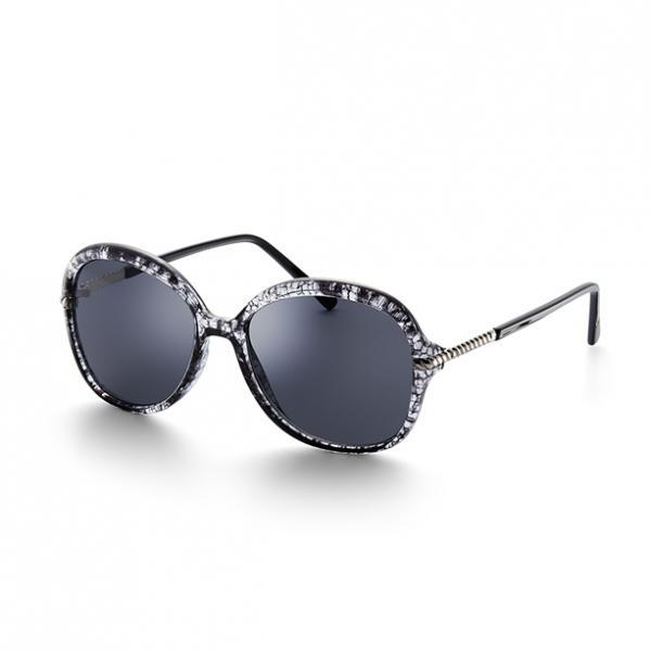 Женские солнцезащитные очки «Лидия»