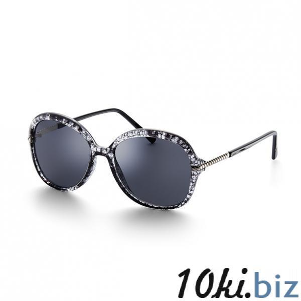 Женские солнцезащитные очки «Лидия» купить в Ровно - Солнцезащитные очки женские с ценами и фото