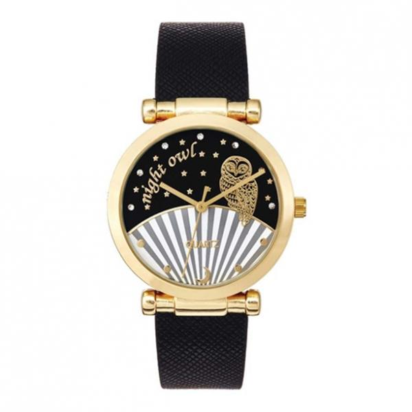 Женские наручные кварцевые часы «Кассара»