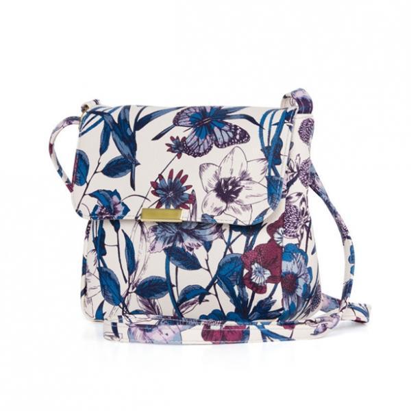 Женская сумка «Бригитта»