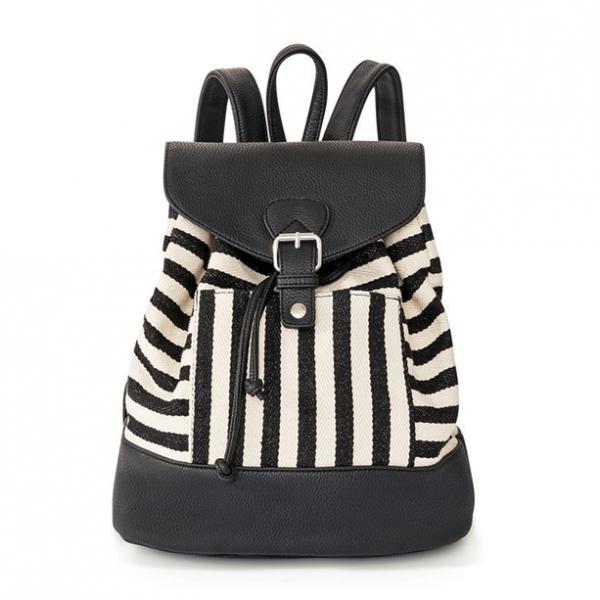Женский рюкзак «Молли»