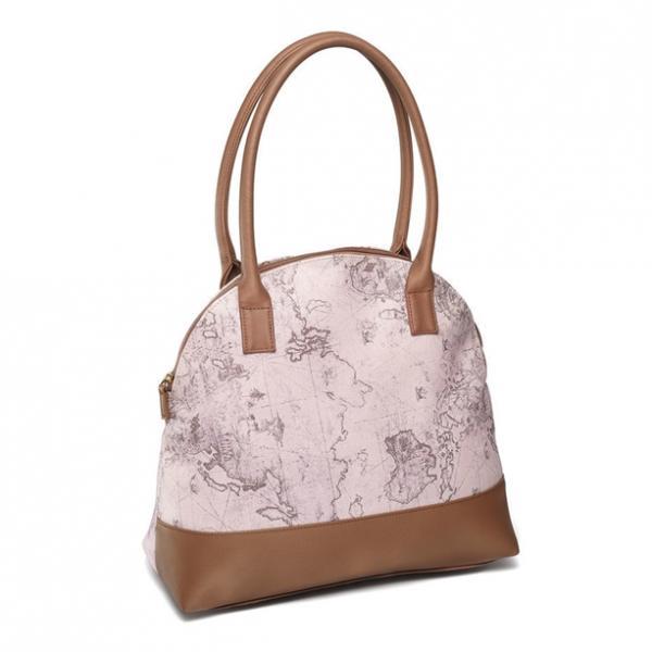 Женская сумка «Эмма»