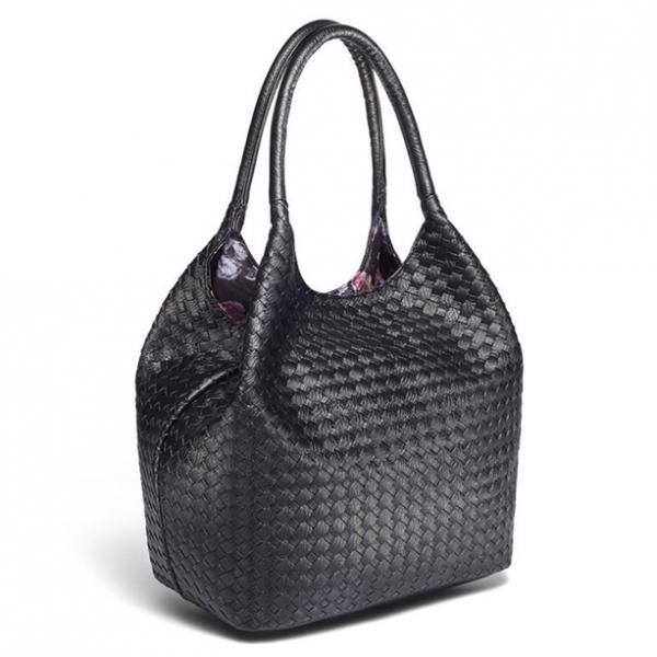 Женская сумка «Виктория»