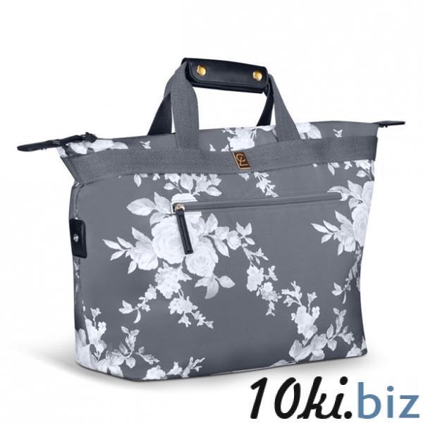 Дорожная сумка Дорожные сумки и чемоданы в Украине