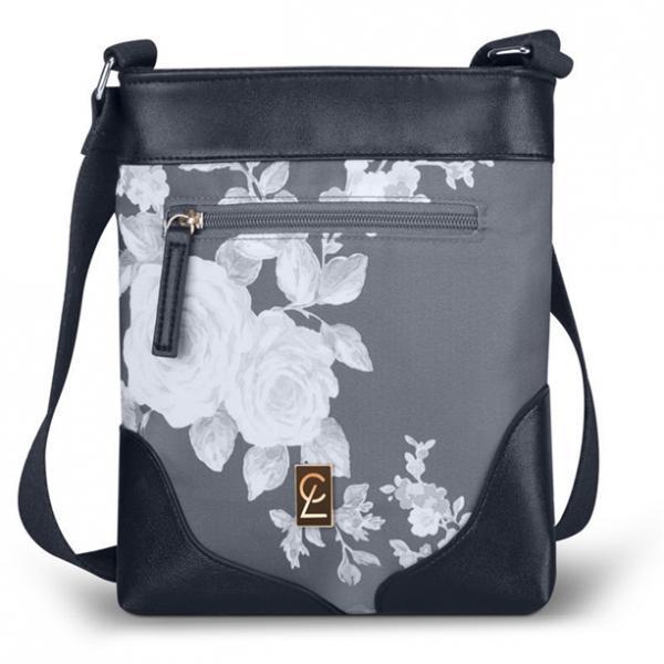 Женская сумка «Екатерина»