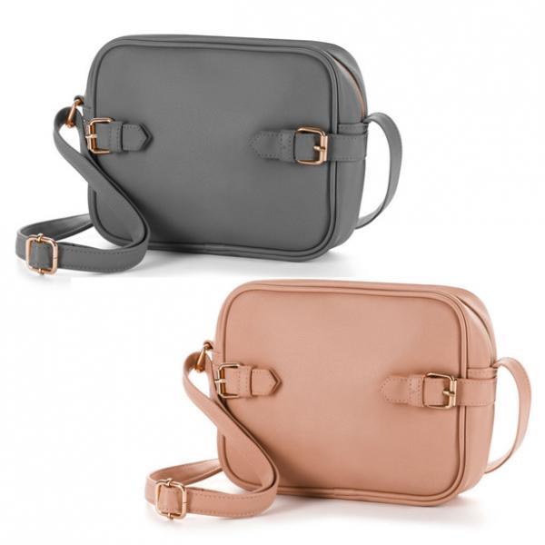 Женская сумка «Саванна»