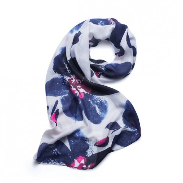 Женский шарф «Адріель»