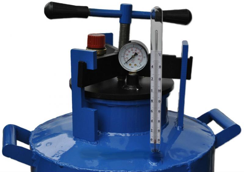 термометр бытовой (спирт)150°С