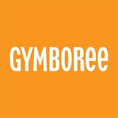 Услуга выкупа GYMBOREE