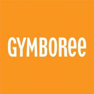 Фото Сервис покупок , Магазины США Услуга выкупа GYMBOREE