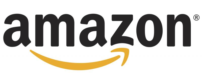 Услуга выкупа AMAZON
