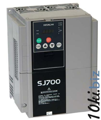 Ремонт Hitachi NE-S1 WJ200 X200 SJ200 SJ700 SJ700B L300P SJ300 L100 L200 SJ300 NES1 частотных преобразователей