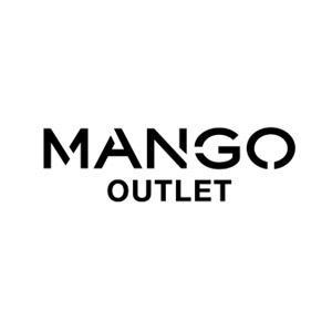 Фото Сервис покупок , Магазины Европы Услуга выкупа MANGOOUTLET (Испания)