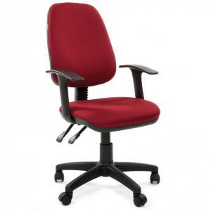 Фото  Кресла и стулья для персонала
