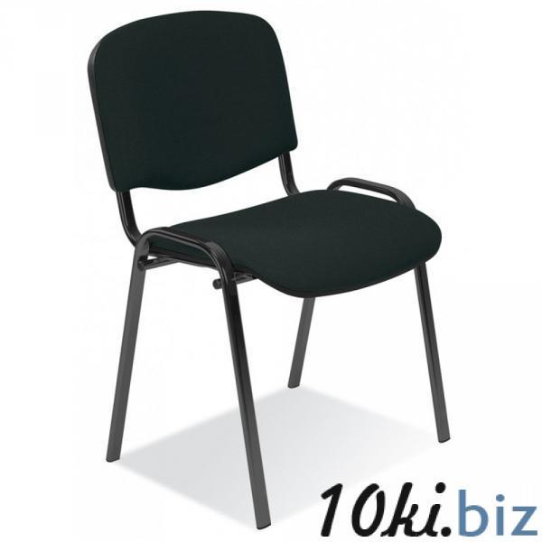 Стулья и кресла для посетителей Офисные стулья в России