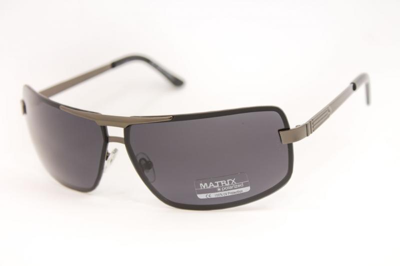 Мужские солнцезащитные очки Matrix 08386-2