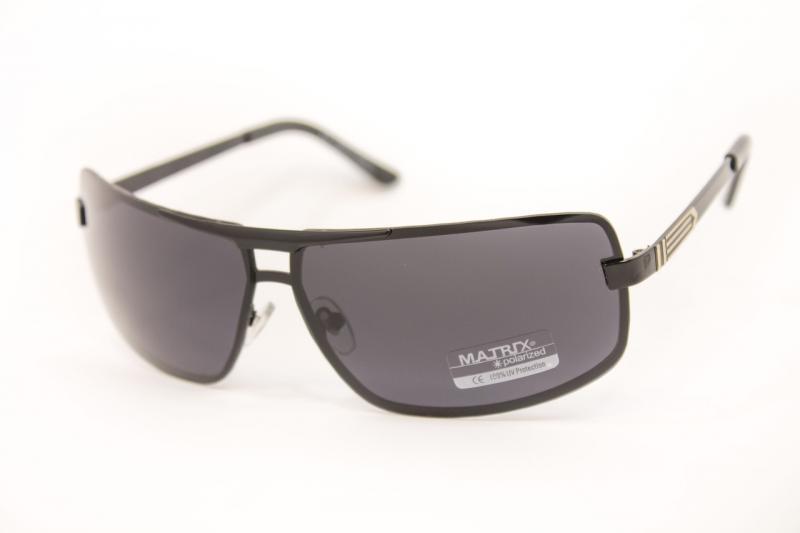 Мужские солнцезащитные очки Matrix 08386-9