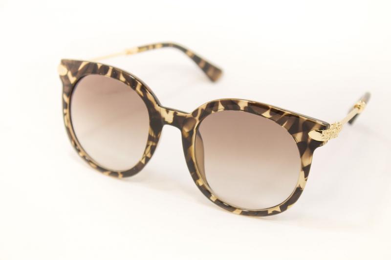 Солнцезащитные женские очки (2129-285)