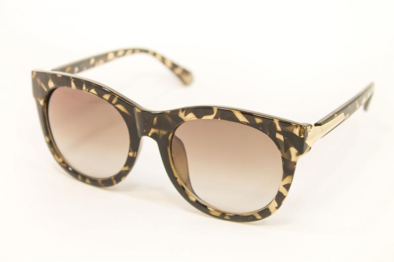 Солнцезащитные женские очки (2130-28)