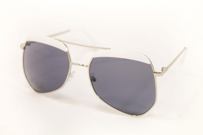 Солнцезащитные женские очки (7826-1328)