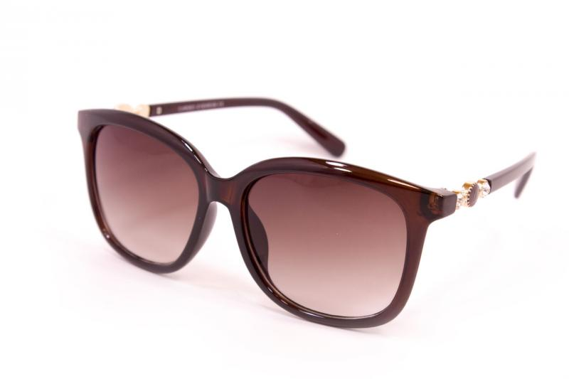 Солнцезащитные женские очки (7126-1)