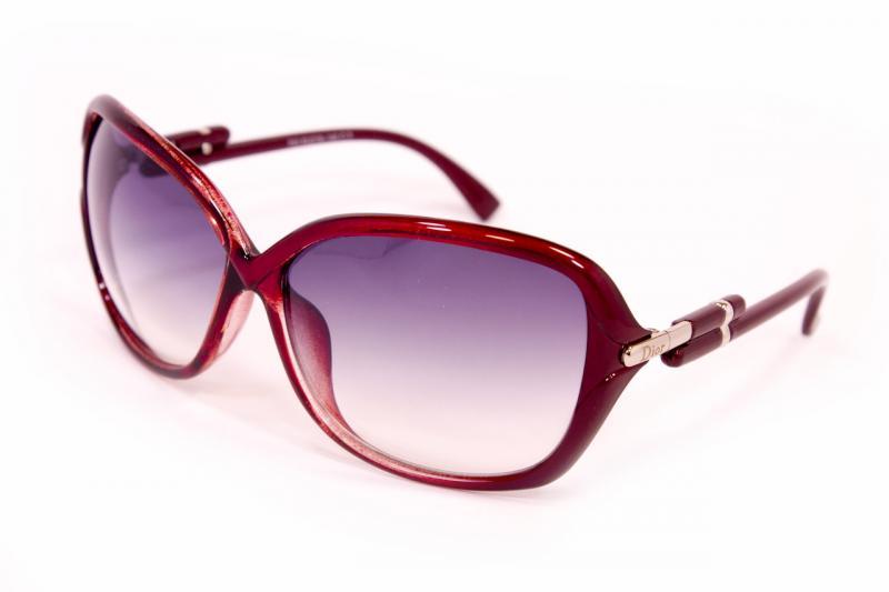 Брендовые очки Dior (703-3)