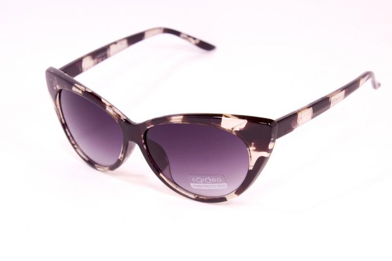 Солнцезащитные женские очки (6120-7)