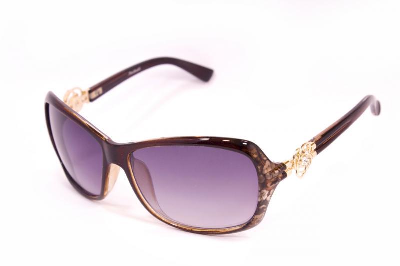 Женские очки (2609-3)