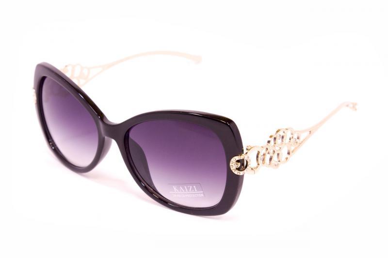 Женские очки kaizi (8345-1)