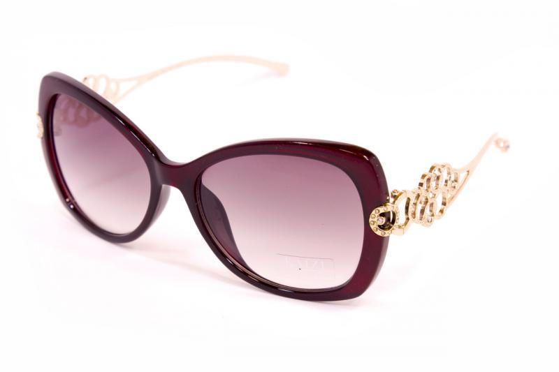Женские очки Kaizi (8345-53)