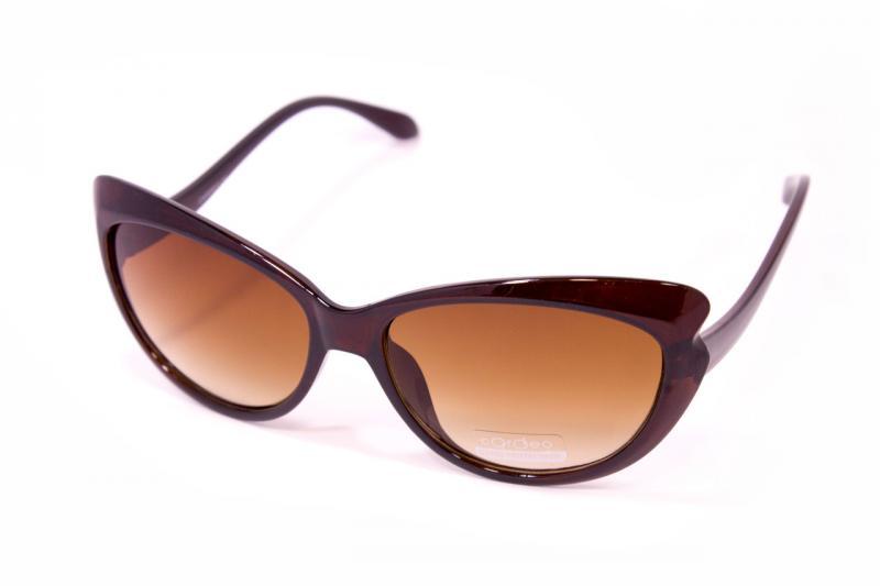 Женские очки (6115-2)