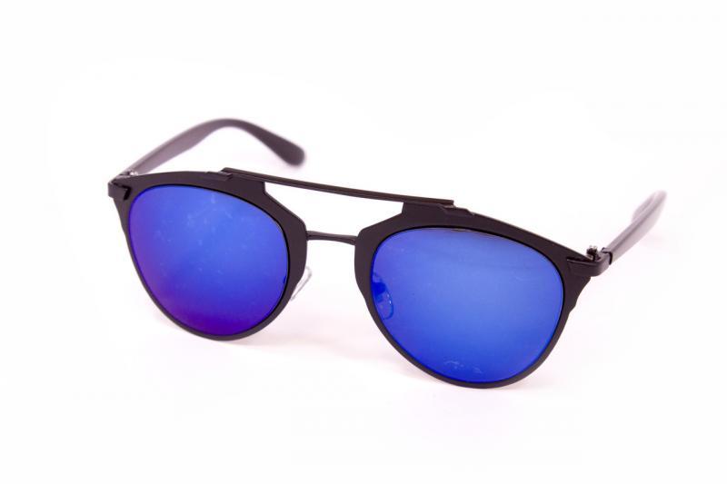 Круглые очки (6325-4)