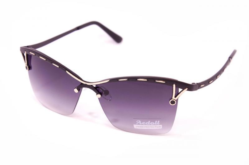 Солнцезащитные очки (6347-1)