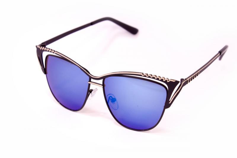 Солнцезащитные очки (6355-1)