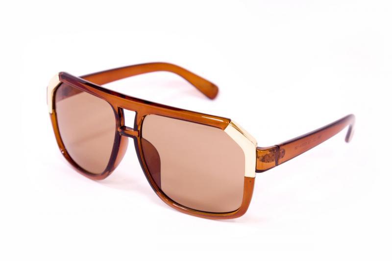 Солнцезащитные очки (1051-132)
