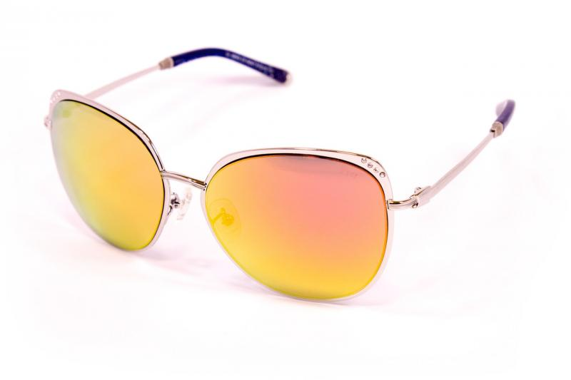 Очки женские 6645-5
