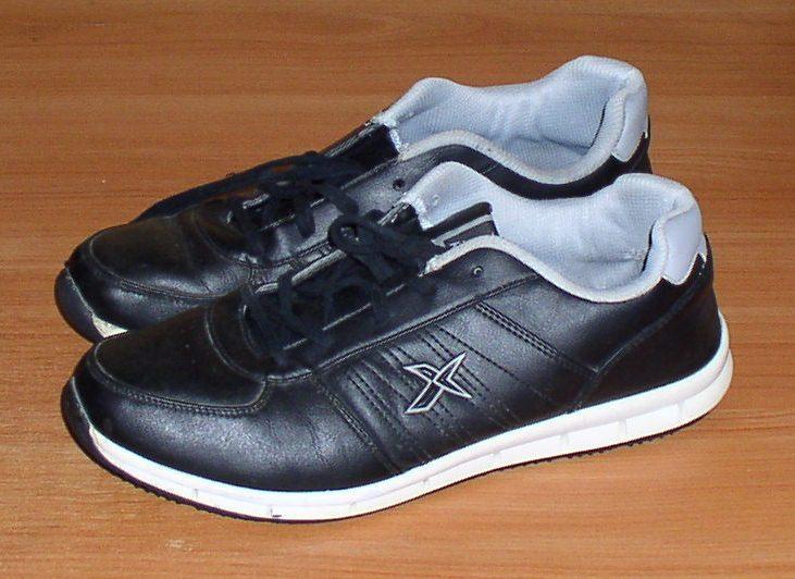 """Мокасины мужские """"Adidas"""" *7315"""