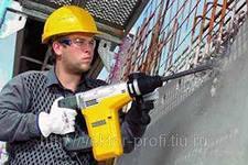 Фото  Техническое обслуживание, ремонт и эксплуатация всех инженерных сетей и оборудования общественных и жилых зданий, строений и сооружений.