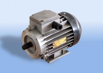 Электродвигатели серии АИР, МТ 56 мощностью от 0,12кВт-0,25кВт